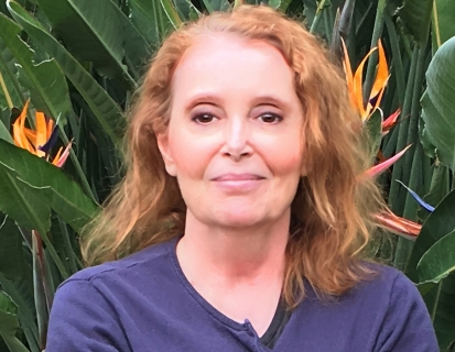 Angela A Stanton, PhD